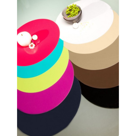 Set de Table rond 35 cm