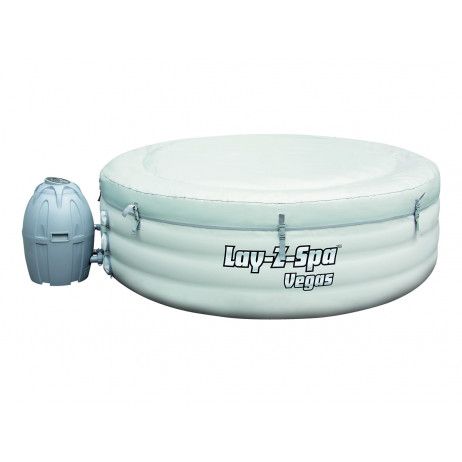 Spa gonflable Bestway 206cm