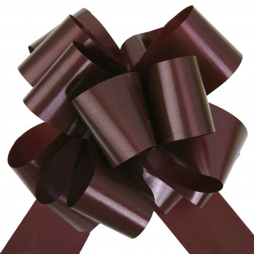 Noeud Chocolat