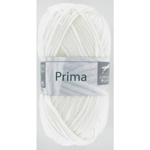 Pelote de laine 200gr Prima Naturel, laine acrylique pas cher - Badaboum d1e1b45f258