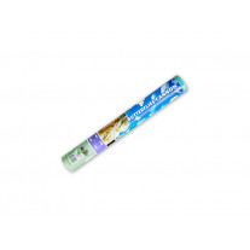 Canon à confettis mariage papillon 40cm