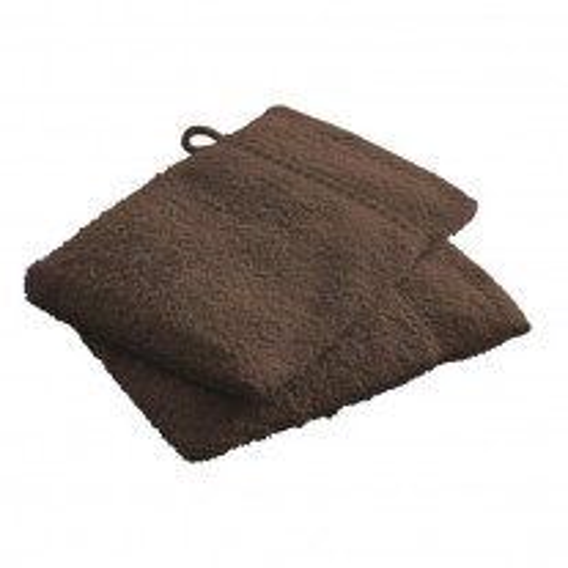 gants de toilette pas cher gant de bain en coton badaboum. Black Bedroom Furniture Sets. Home Design Ideas