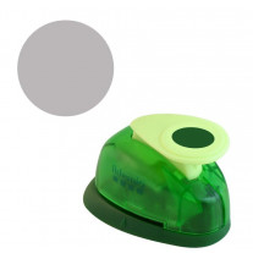 Petite Perforatrice Cercle