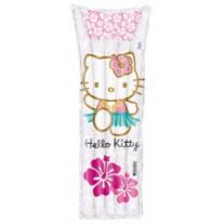 Matelas Hello kitty 170x68cm