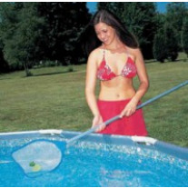 Kit de maintenance pour piscine