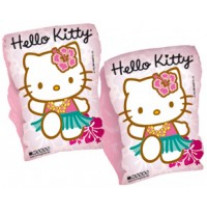 Brassard hello kitty