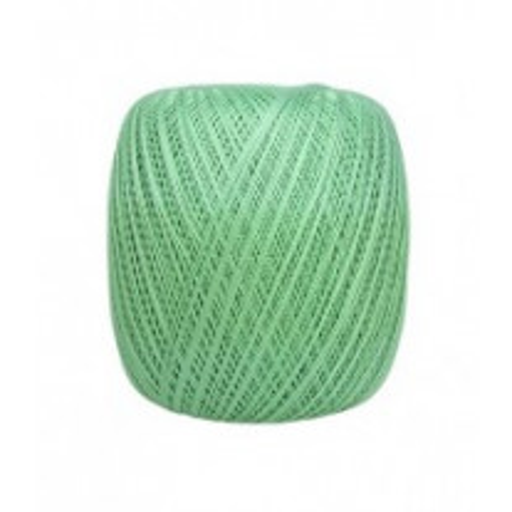 Coton à crocheter Deco 8 Menthol