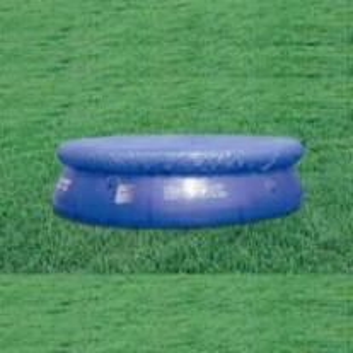 Couvre piscine 305 cm