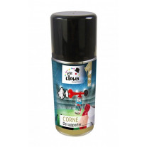 Recharge pour Corne Supporter 70 ml