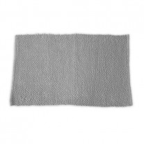 Tapis de bain Bubble Gris CLair