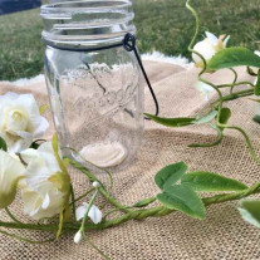 Vase en verre storage