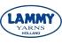 Comfort6 Lammy